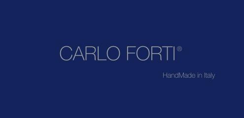 Il marchio - Carlo Forti
