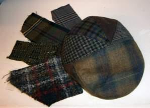 Cappello per Uomini